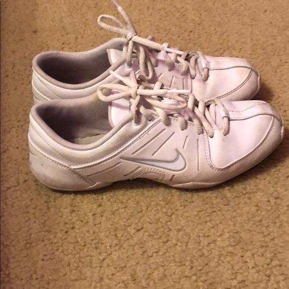 official photos dc5c5 b683b Poshmark Cheer 2 Mix Shoes Air Nike Down UFqp0C